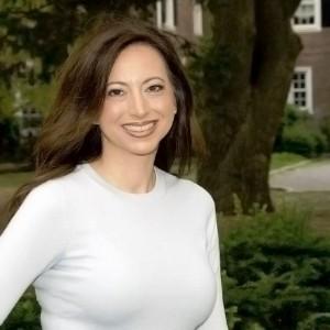 Lori Schlesinger