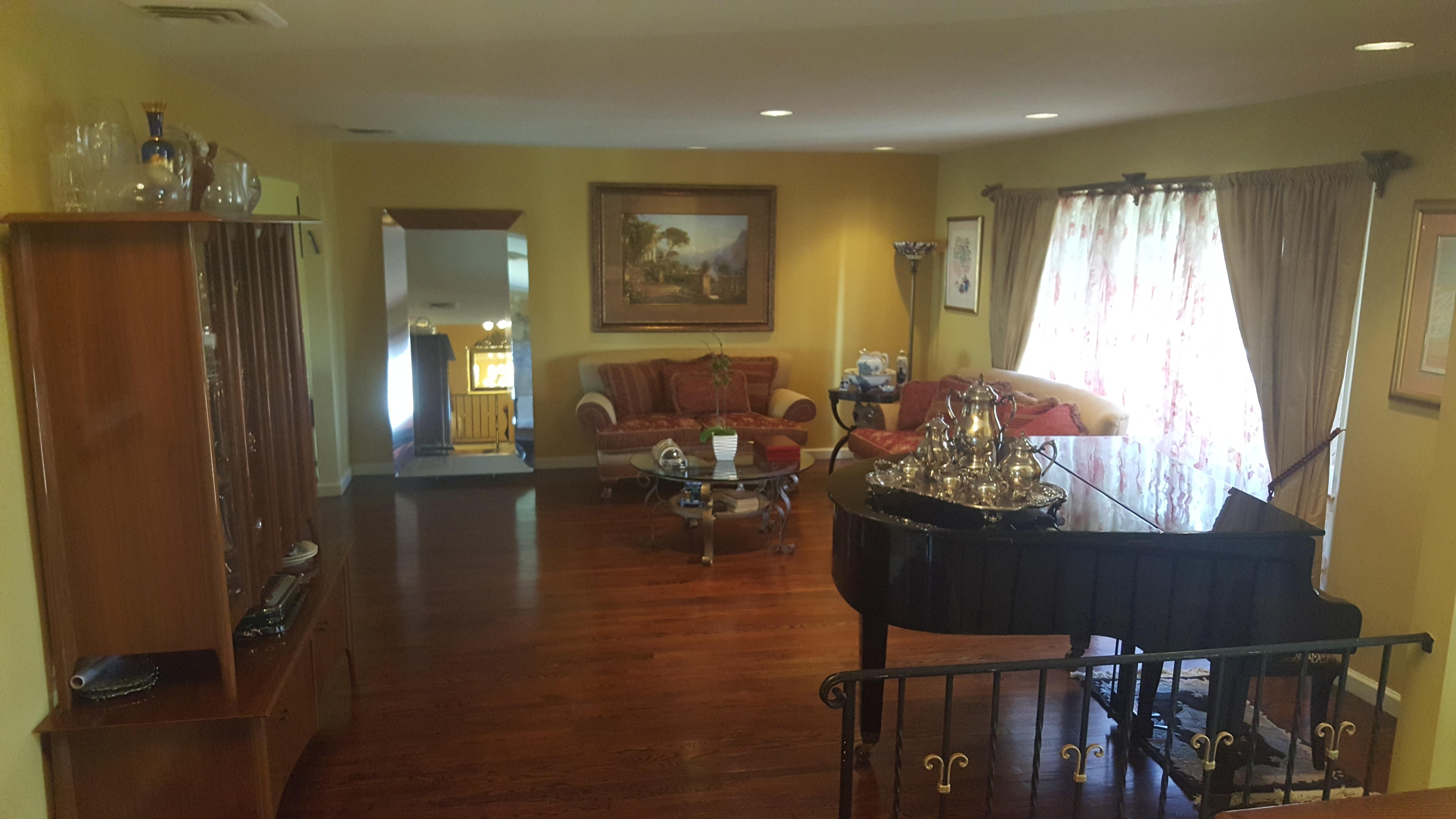 Long Island & Five Towns Real Estate Blog • Lori & Associates Long ...